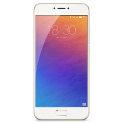 Meizu MX6 M685H 32GB