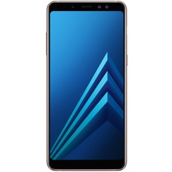 Samsung Galaxy A8 Plus SM-A730F