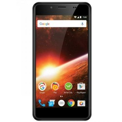 Vertex Impress Eclipse 4G