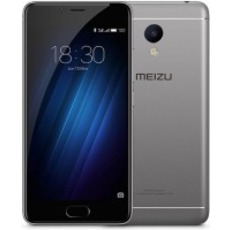 ������ ��������� ������� Meizu M3s mini 32Gb